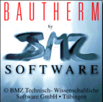 BAUTHERM® EnEV X 15 Update